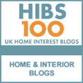 Hibs 100