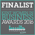 kwibawards.co.uk