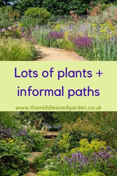 Contemporary garden ideas from award-winning designers
