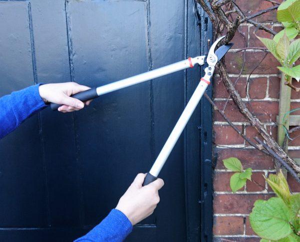 Wilkinson Sword Ultra-light Bypass Loppers