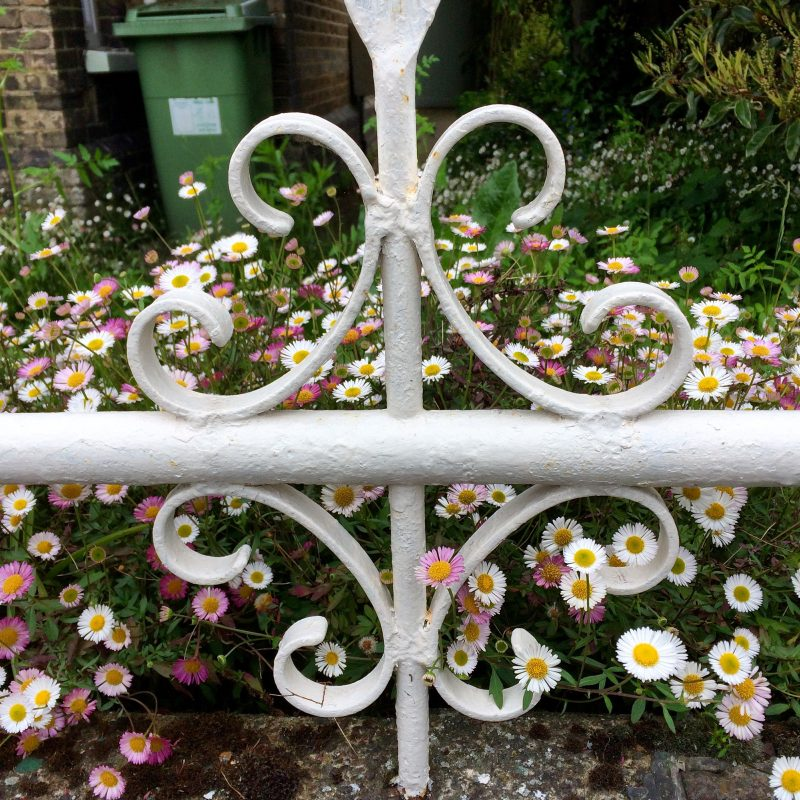 the best front garden ideas - smart  easy and cheap