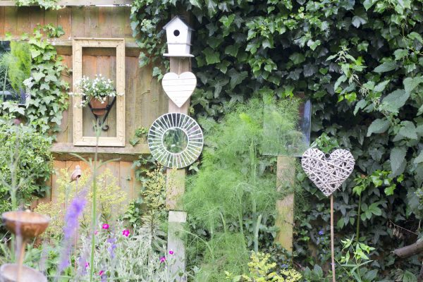open for faversham open gardens and garden market day - Small Garden Ideas On A Budget